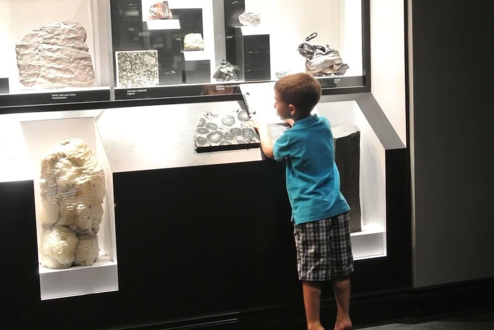 เที่ยวพิพิธภัณฑ์
