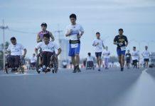 วิ่งด้วยกัน จูเนียร์ 3-11
