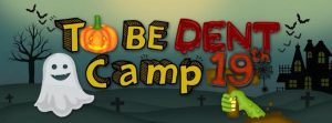 To Be Dent Camp